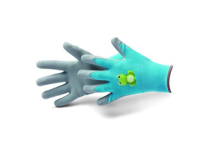rukavice flora star mini