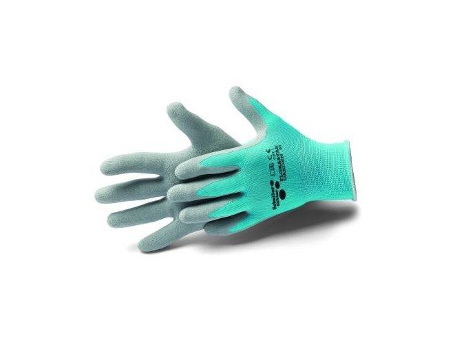 rukavice flora star