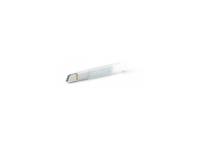 Nůž odlamovací 9mm - Náhradní ostří