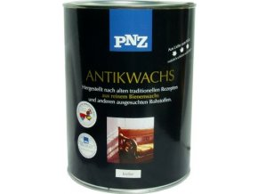 PNZ Antik vosk 2,5 L