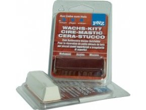 PNZ Opravná vosková tyčinka v blistru