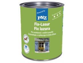 Fix Lasur 750