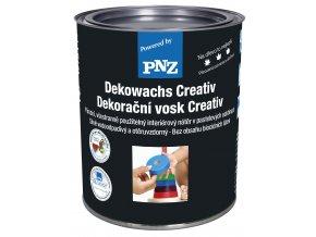 Dekowachs Creativ 750
