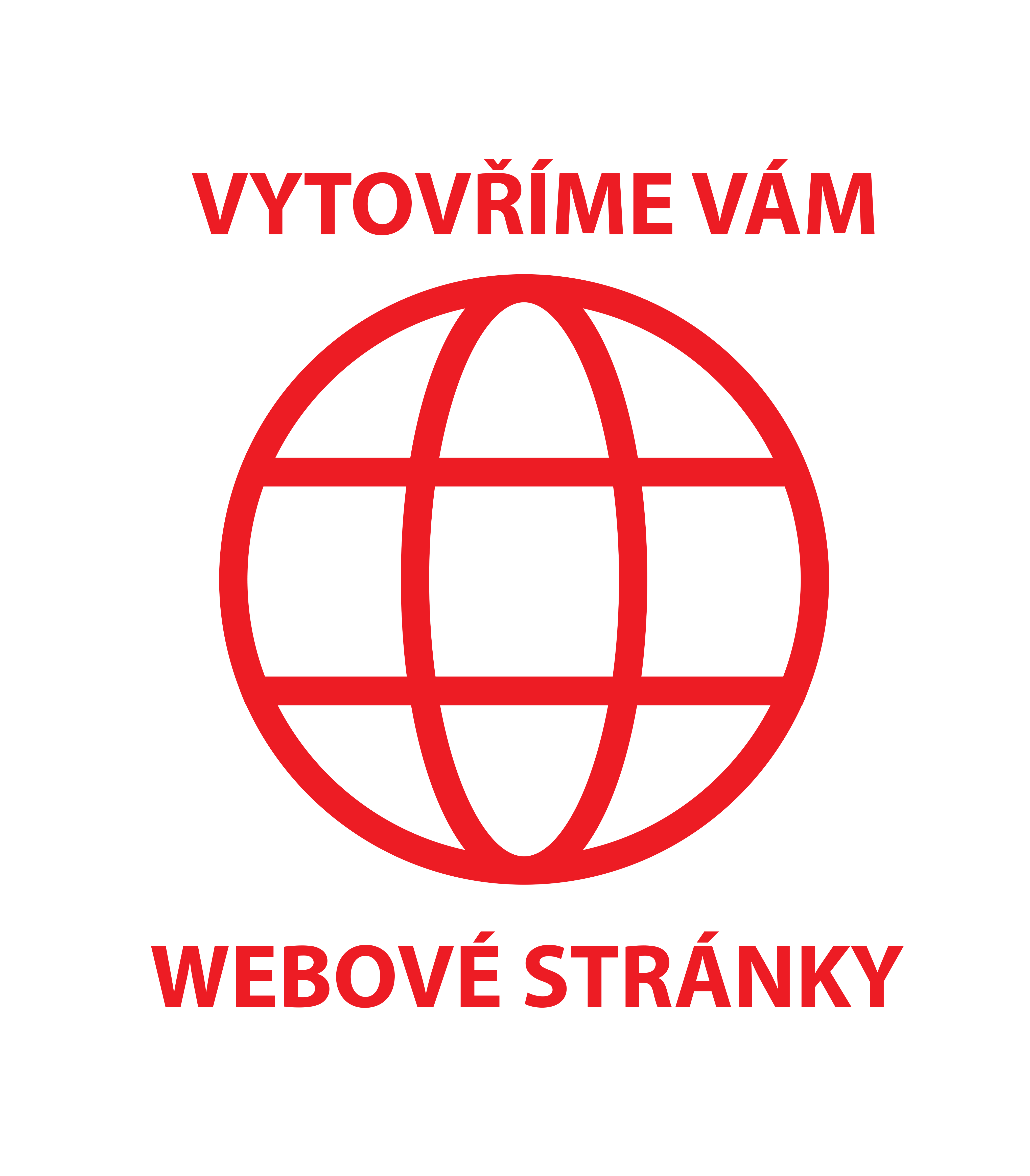 Webovky