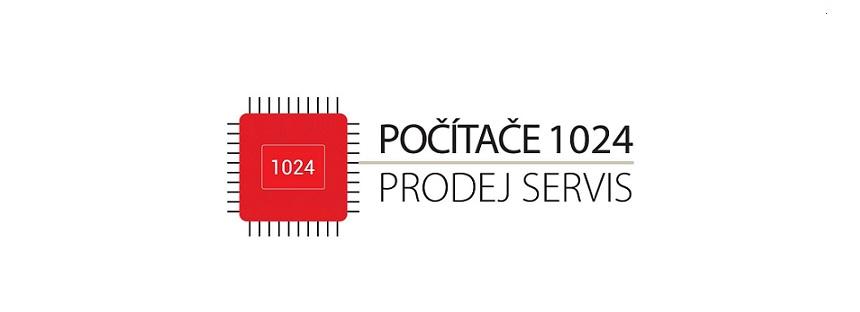 POČÍTAČE1024.cz