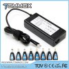 Tommox Universal laptop Notebook Charger 90W for