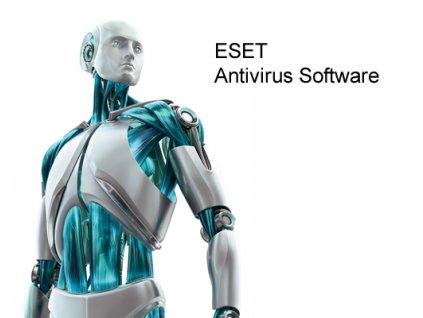 ESET Antivirus v7.0.317.4 Full License Key