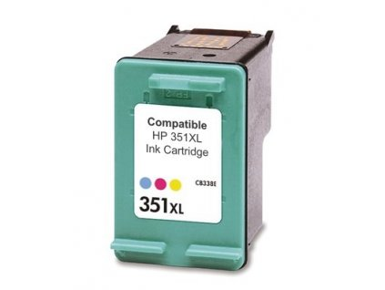 SCI H-351XL (barevná)