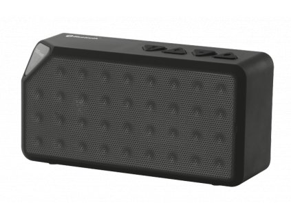 Bluetooth reproduktor Trust Yzo
