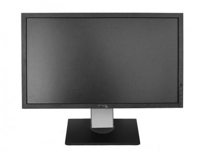 Monitor DELL G2410