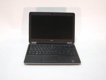Notebook Dell Latitude E7240