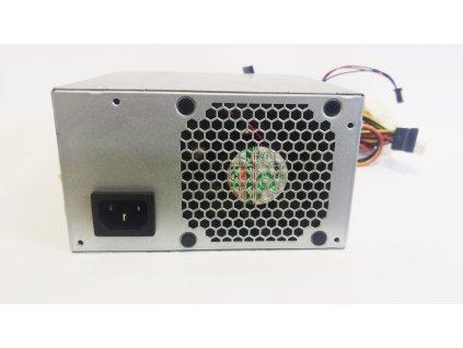 Napájecí zdroj AcBel PC9008 280W