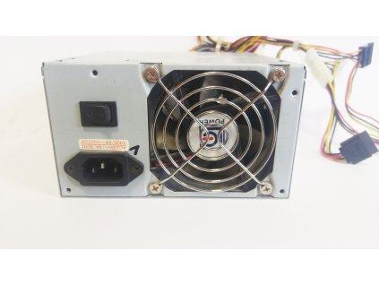Napájecí zdroj POWER LC350H 350W