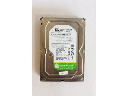 Western digital WD3200AVVS 320GB