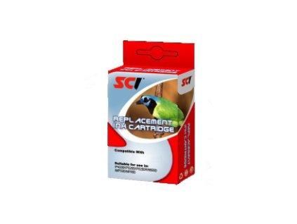 521C azurová  alternativní náplň