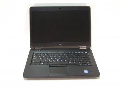 Notebook Dell Latitude E5440