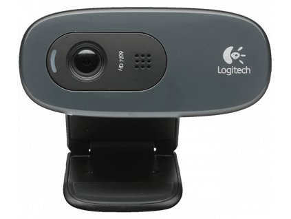 webcam c270 gallery