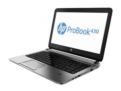 Notebook  HP ProBook 430 G2