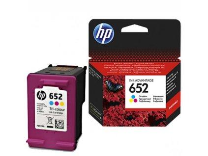 HP 652.bar.