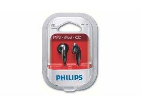Sluchátka Philips SHE1350