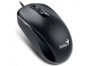 myš dx110