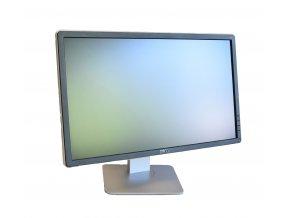 "Monitor  24"" DELL  P2414 IPS"