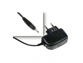 nabíječka na tablet 2a nabíječka cd micro