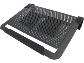 Podložka Cooler Master NotePal U2 Plus Notebook