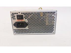 napájecí zdroj eurocase ATX-350W