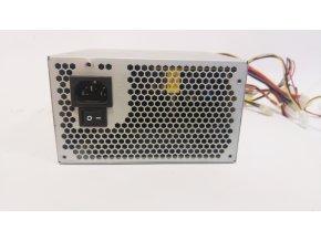 Napájecí zdroj FSP GROUP ATX-350PNR 350W