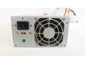 Napájecí zdroj liteon PS-5301-08HF 300W