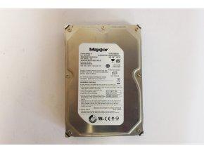 Maxtor DIAMOND MAX 21 320GB, STM3320820A