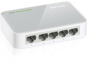 tp link tl sf1005d switch 5x 10 100 mbps ies5028
