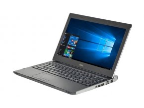 Notebook Dell Latitude 3330