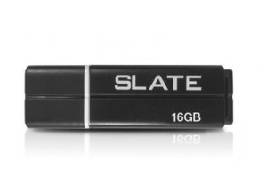 patriot slate 16gb usb 3 0 flashdisk cerna ies3355109