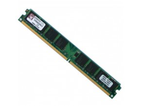 kingston 2gb ddr2 pc2 6400 800mhz desktop memory ram kvr800d2n6 2g