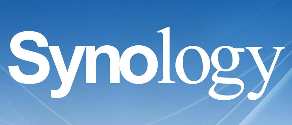 synology-modry-novy-velky
