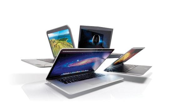 Jak se nespálit při koupi repasovaných počítačů
