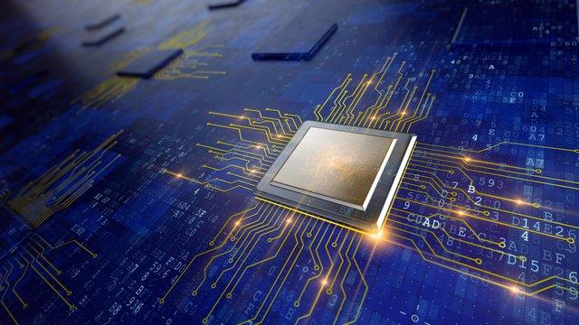 Typy procesorů - notebook se vybírá hlavně podle procesoru!