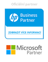 HP Partner