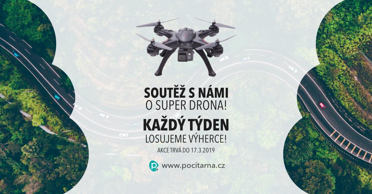 soutěž_dron_ppc