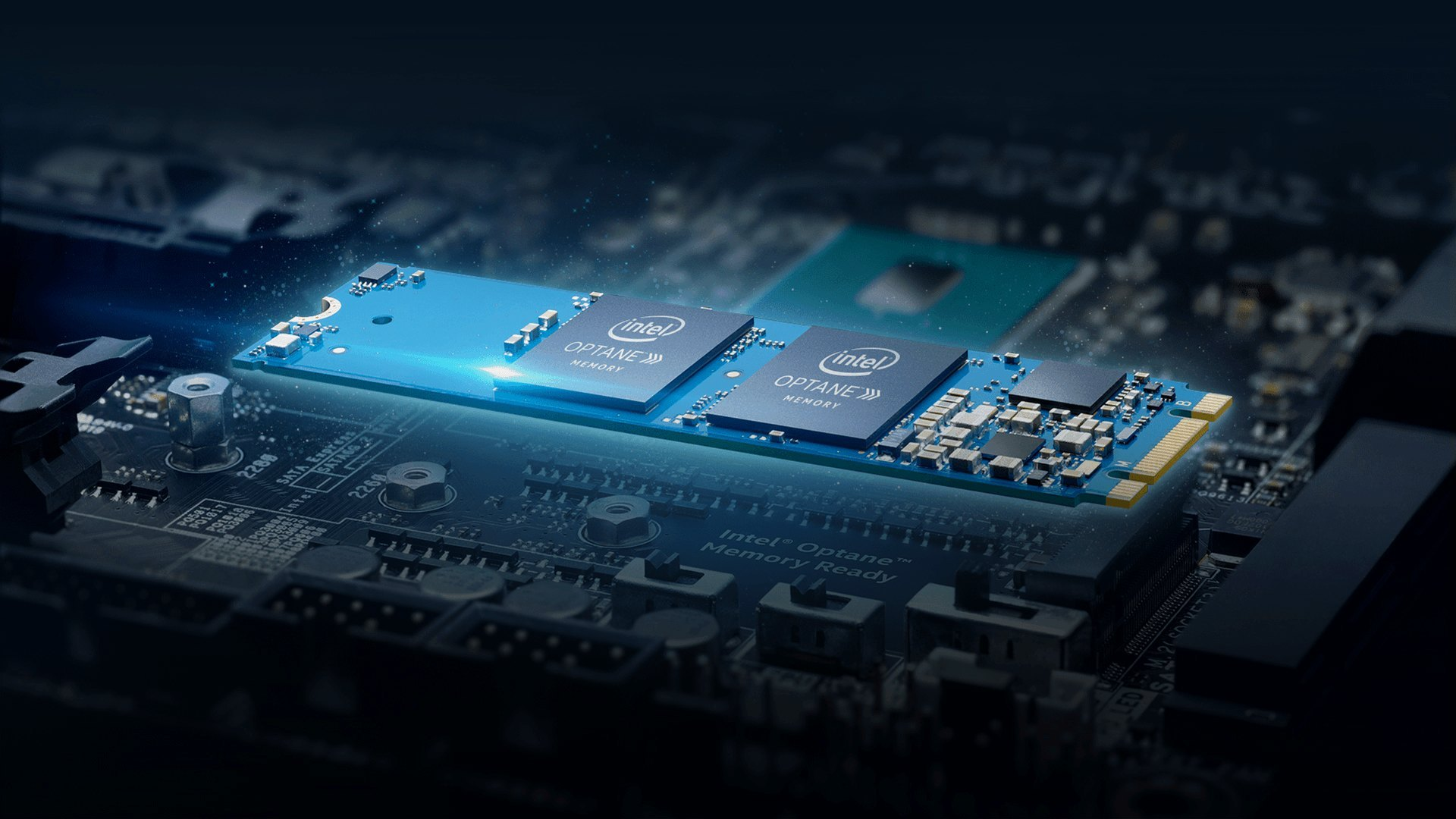 3224016-intel-optane-memory-review conclusion