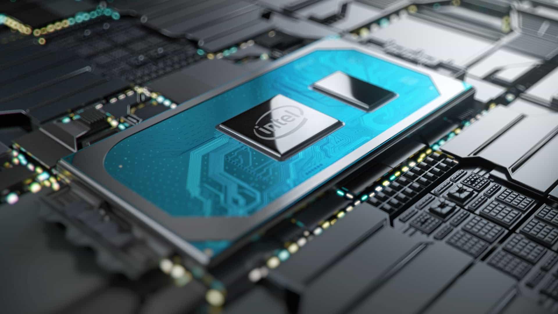 Procesor-Intel-10-Generace-Core-Ice-Lake-1600