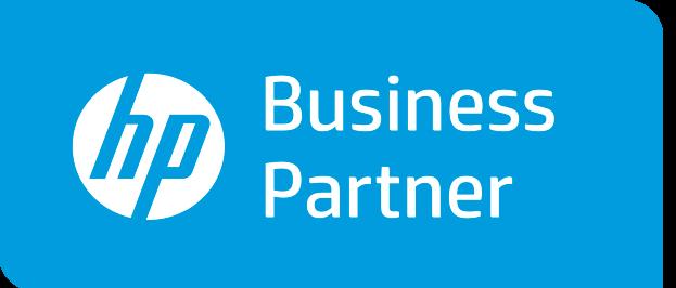 HP Business partner_3