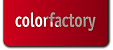 color factory_logo