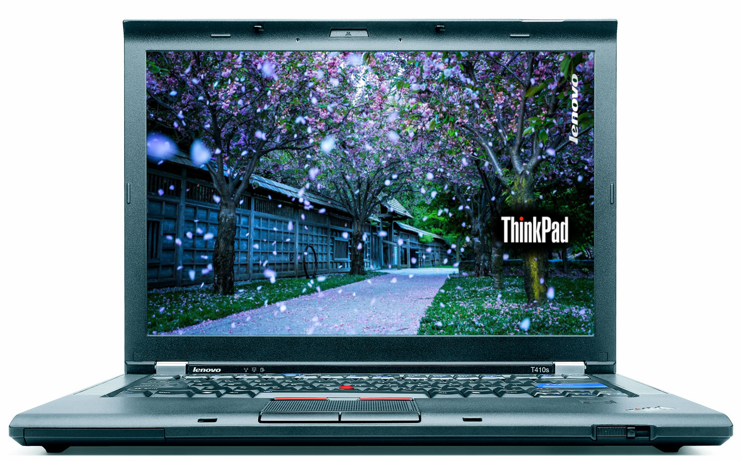 Lenovo ThinkPad T410S_1