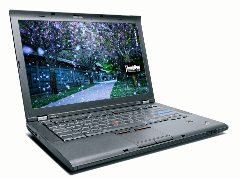 Lenovo ThinkPad T410S_6