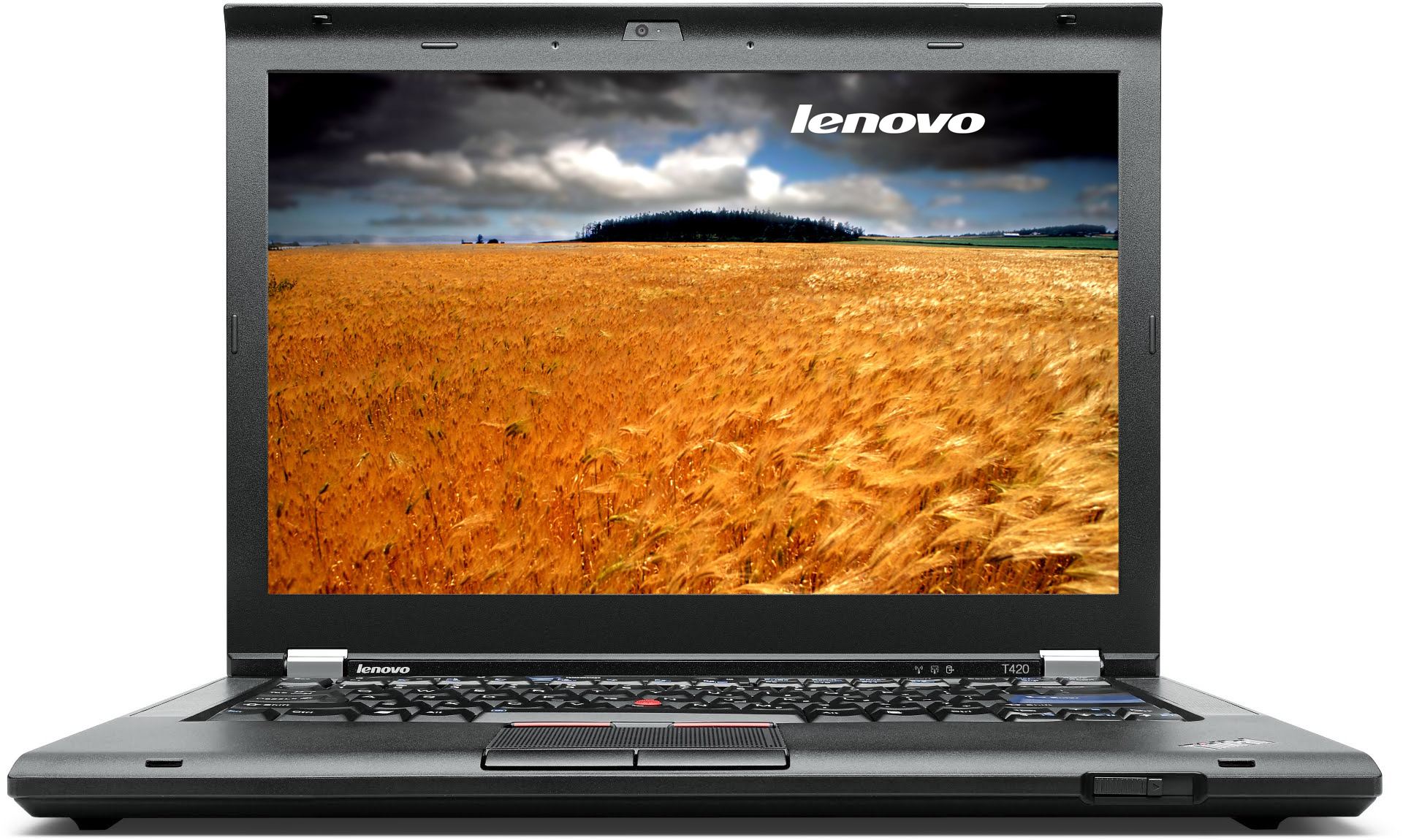 Lenovo ThinkPad T420_4