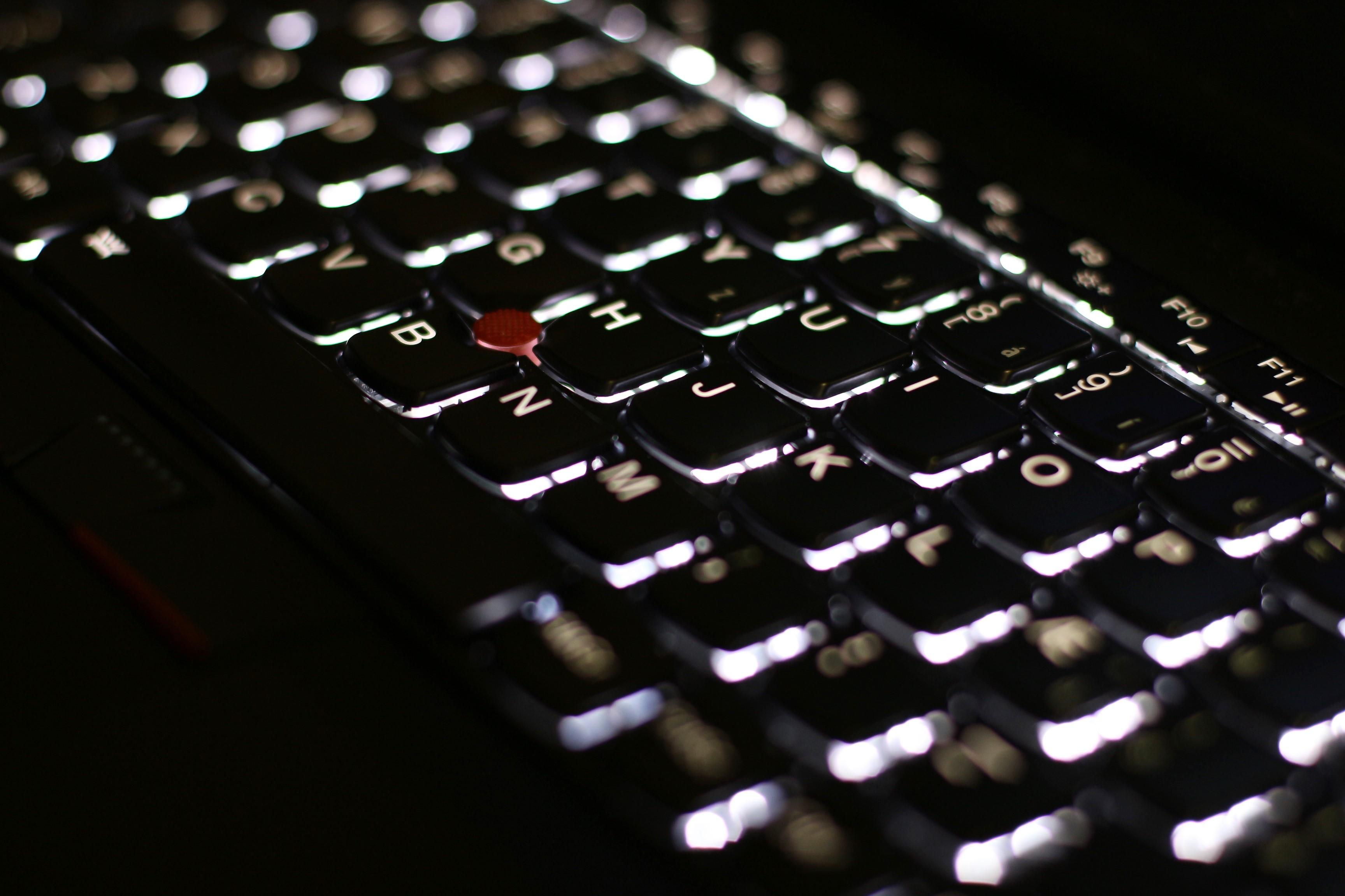 Lenovo ThinkPad T430_7