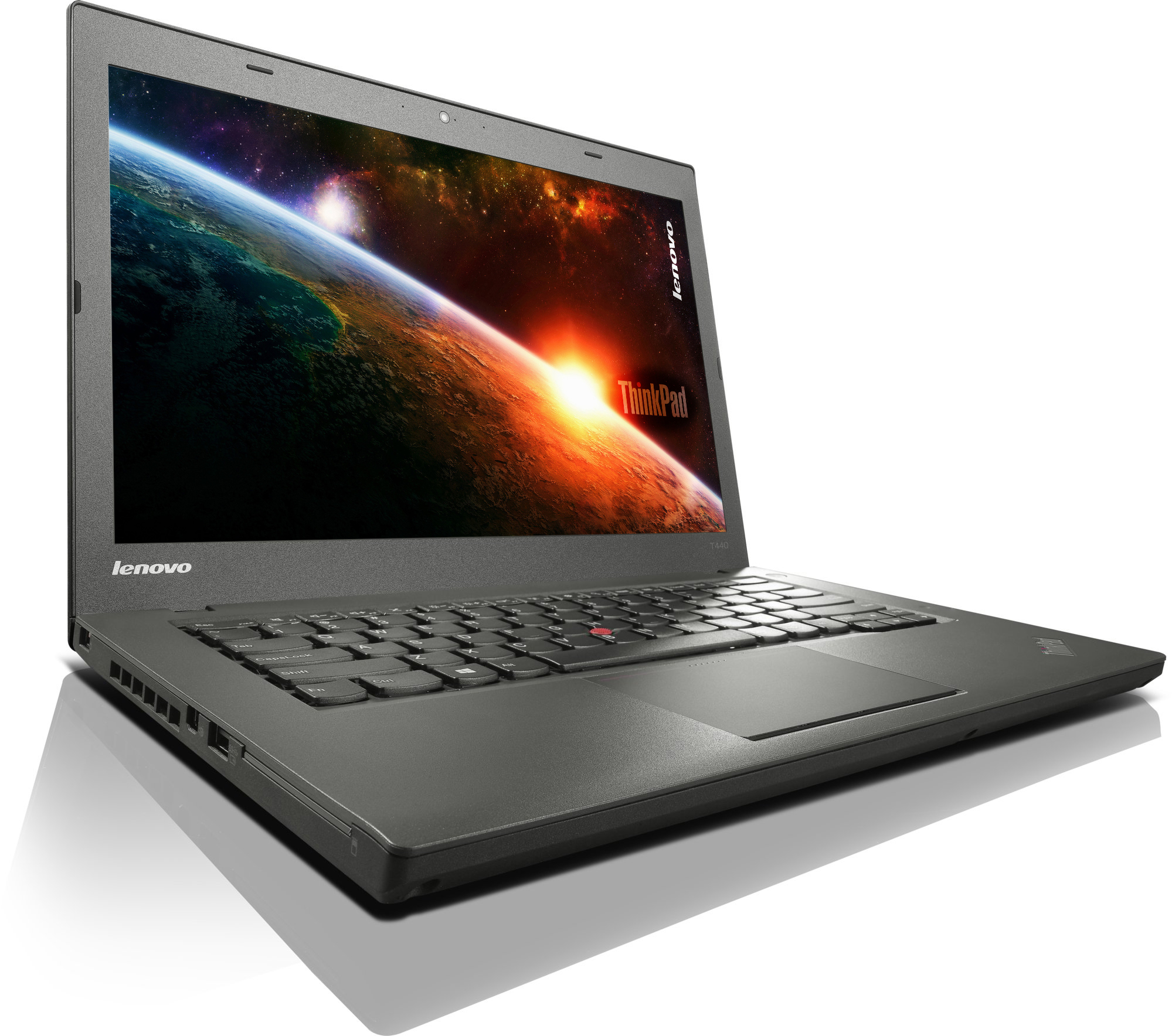 Lenovo ThinkPad T440_3
